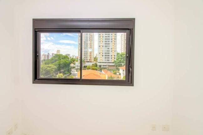 Imagem do imóvel ID-19982 na Rua Alves Guimarães, Pinheiros, São Paulo - SP