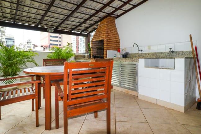 Imagem do imóvel ID-20201 na Rua Visconde de Pirajá, Ipanema, Rio de Janeiro - RJ