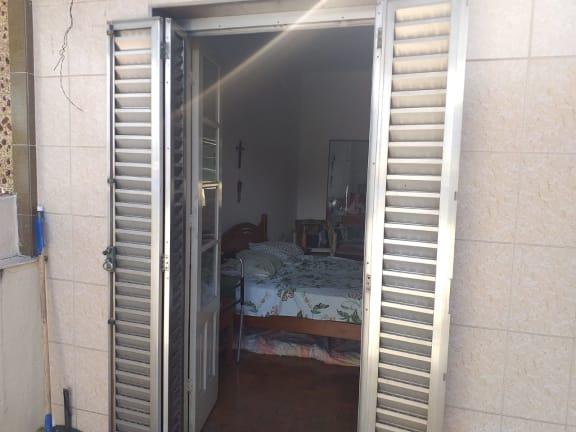 Imagem do imóvel ID-18546 na Rua Antonio Morais, Vila Zilda, São Paulo - SP
