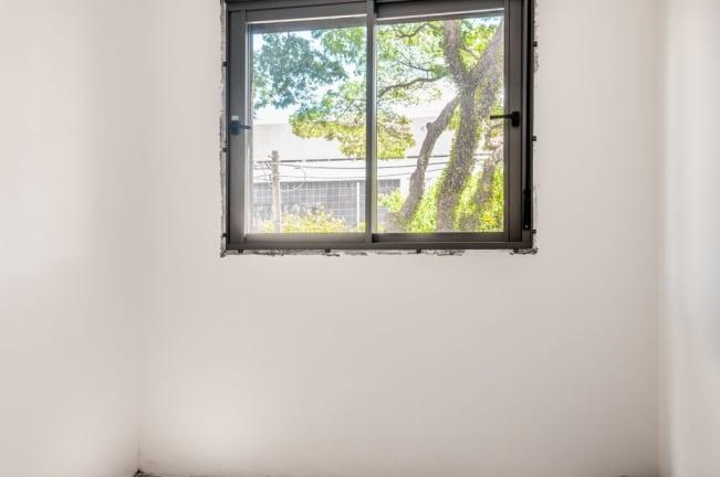 Imagem do imóvel ID-21556 na Avenida dos Imarés, Indianópolis, São Paulo - SP