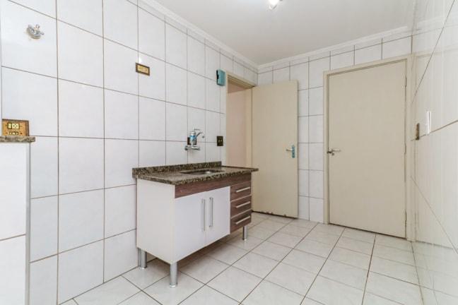 Imagem do imóvel ID-25642 na Avenida Jaguaré, Jaguaré, São Paulo - SP