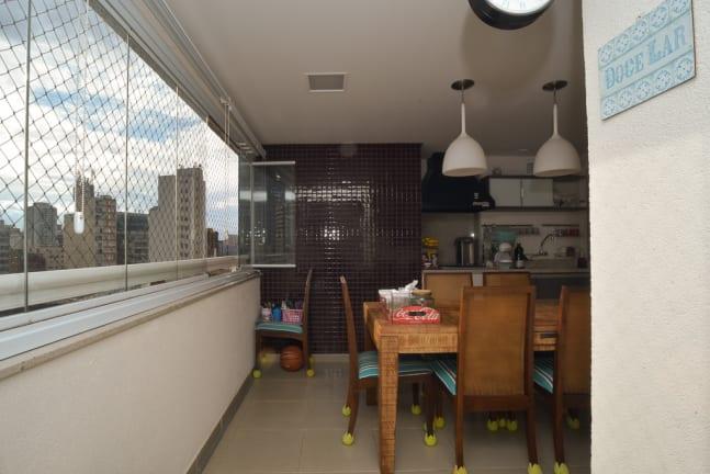Imagem do imóvel ID-22498 na Rua Nilo, Liberdade, São Paulo - SP