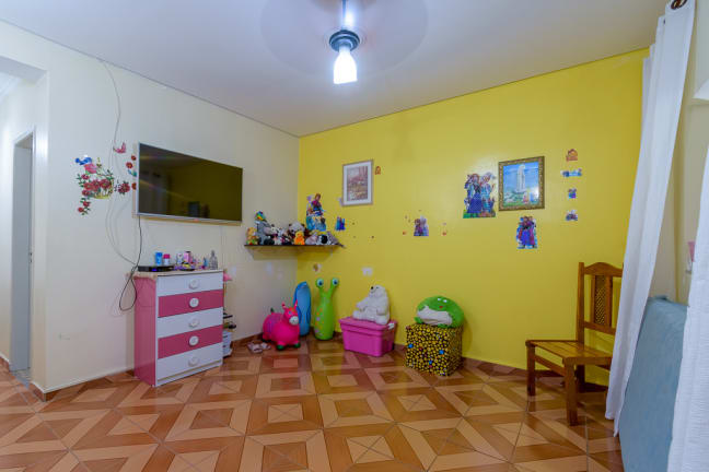 Imagem do imóvel ID-21338 na Rua Hayden, Vila Leopoldina, São Paulo - SP