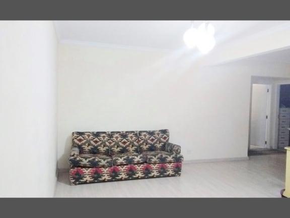 Imagem do imóvel ID-25832 na Rua Lourdes, Nova Gerti, São Caetano do Sul - SP