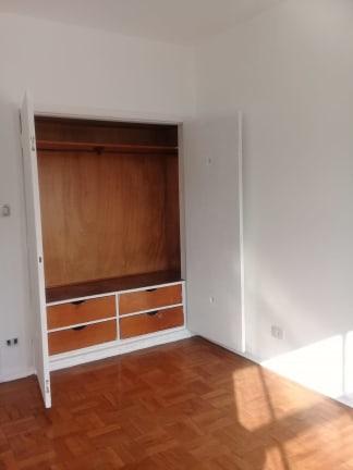 Imagem do imóvel ID-17252 na Rua Desembargador Eliseu Guilherme, Vila Mariana, São Paulo - SP