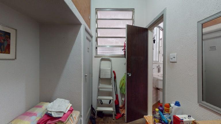 Imagem do imóvel ID-25201 na Rua Sousa Lima, Copacabana, Rio de Janeiro - RJ