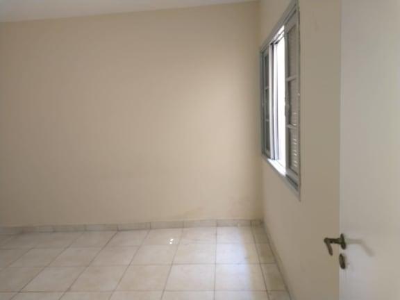 Imagem do imóvel ID-22093 na Estrada Velha da Penha, Tatuapé, São Paulo - SP