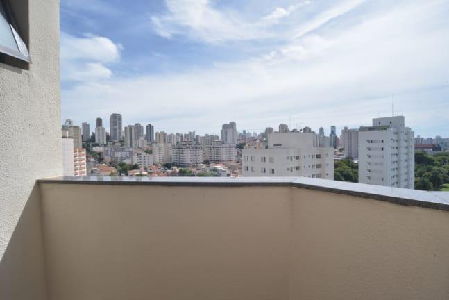 Imagem do imóvel ID-21325 na Rua Tenente Rocha, Santana, São Paulo - SP
