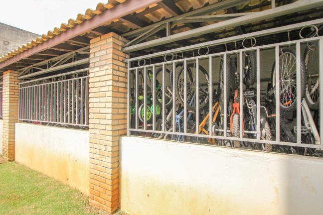 Imagem do imóvel ID-20632 na Rua Serra da Bocaina, Quarta Parada, São Paulo - SP