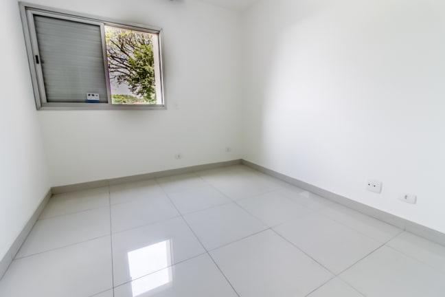 Imagem do imóvel ID-11880 na Rua Ouro Branco, Jardim Paulista, São Paulo - SP