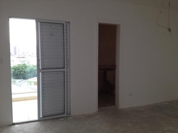 Imagem do imóvel ID-25166 na Rua General Chagas Santos, Vila da Saúde, São Paulo - SP