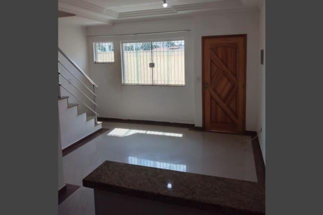 Imagem do imóvel ID-22814 na Rua Henrique de Sousa Queirós, Penha de França, São Paulo - SP