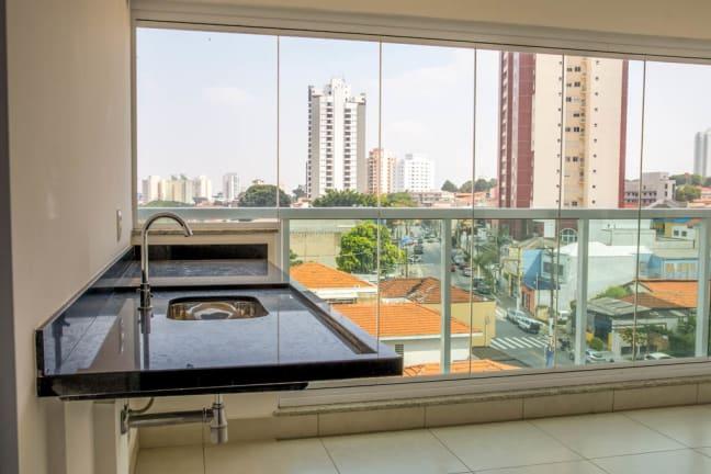 Imagem do imóvel ID-22877 na Rua Antônio de Barros, Vila Carrao, São Paulo - SP