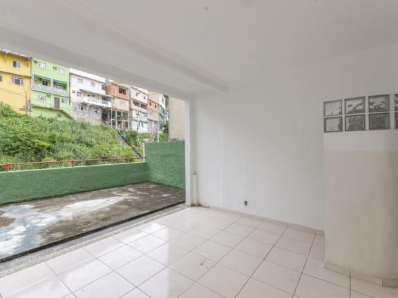 Imagem do imóvel ID-13149 na Rua Siqueira Campos, Copacabana, Rio de Janeiro - RJ