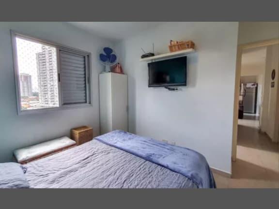 Imagem do imóvel ID-24974 na Rua Capistrano de Abreu, Barra Funda, São Paulo - SP