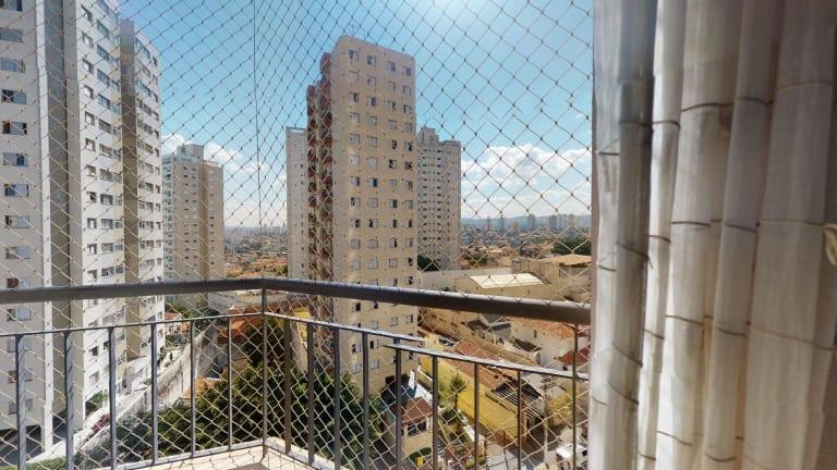 Imagem do imóvel ID-19849 na Rua Piracema, Santana, São Paulo - SP