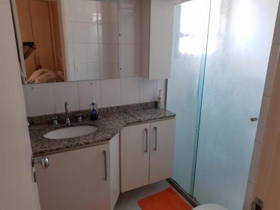 Imagem do imóvel ID-20263 na Rua Tonelero, Vila Ipojuca, São Paulo - SP