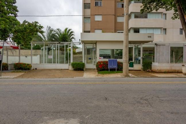 Imagem do imóvel ID-22288 na Avenida Nova Independência, Brooklin, São Paulo - SP