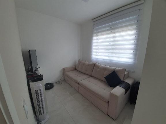 Imagem do imóvel ID-22903 na Rua Olívio D'Assunção Ferreira, Alto da Mooca, São Paulo - SP