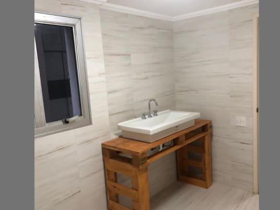 Imagem do imóvel ID-26192 na Rua General Jardim, Higienópolis, São Paulo - SP
