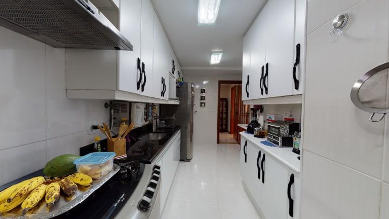 Imagem do imóvel ID-23351 na Avenida Maracanã, Maracanã, Rio de Janeiro - RJ