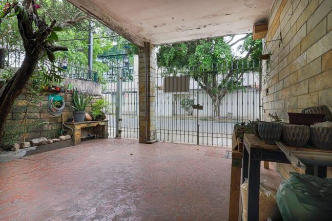 Imagem do imóvel ID-17690 na Rua Brejo Alegre, Itaim Bibi, São Paulo - SP