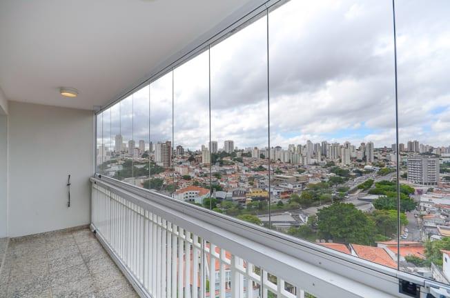 Imagem do imóvel ID-18289 na Avenida Itaboraí, Bosque da Saúde, São Paulo - SP