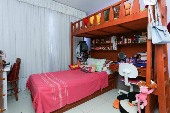 Imagem do imóvel ID-21039 na Rua Alberto de Campos, Ipanema, Rio de Janeiro - RJ