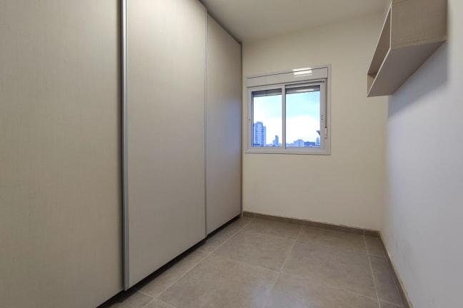 Imagem do imóvel ID-22316 na Rua Cônego Vicente Miguel Marino, Barra Funda, São Paulo - SP