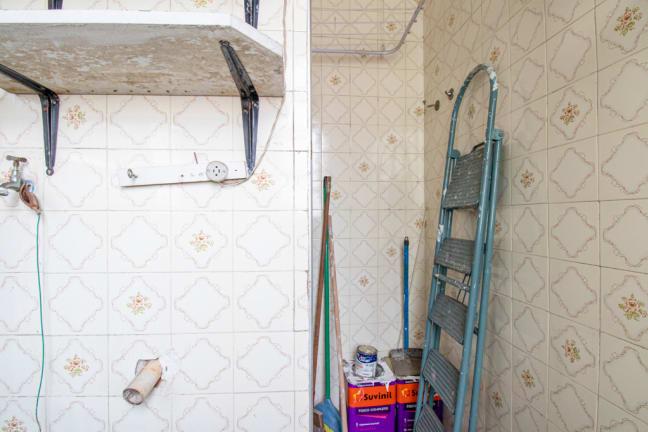 Imagem do imóvel ID-26370 na Avenida Angélica, Santa Cecilia, São Paulo - SP