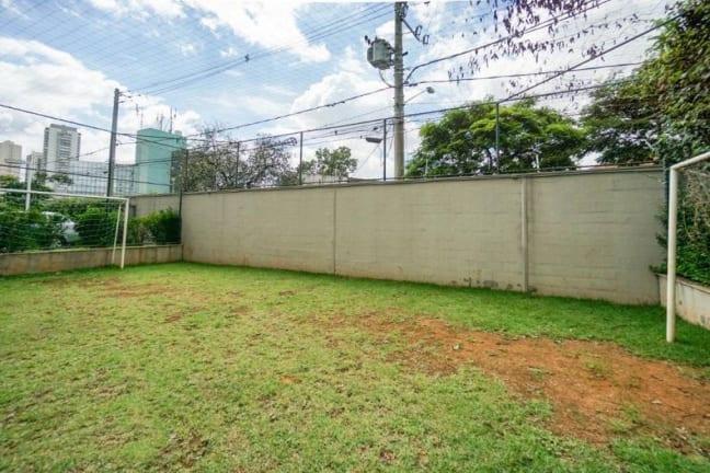 Imagem do imóvel ID-25175 na Rua Maria Daffré, Vila Prudente, São Paulo - SP