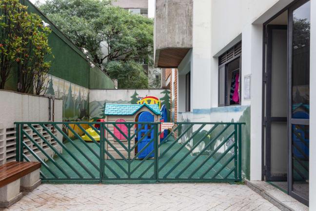 Imagem do imóvel ID-19866 na Rua Nanuque, Vila Leopoldina, São Paulo - SP
