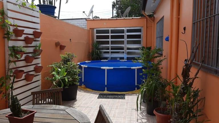 Imagem do imóvel ID-23606 na Rua Itapuranda, Vila Ribeiro de Barros, São Paulo - SP