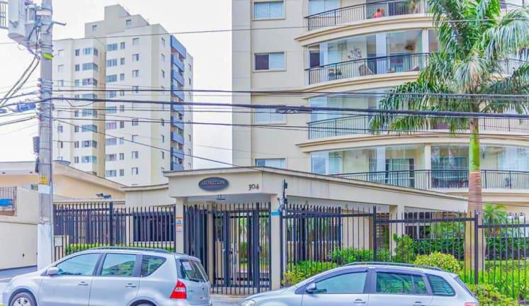 Imagem do imóvel ID-21010 na Rua Pedrália, Vila Gumercindo, São Paulo - SP