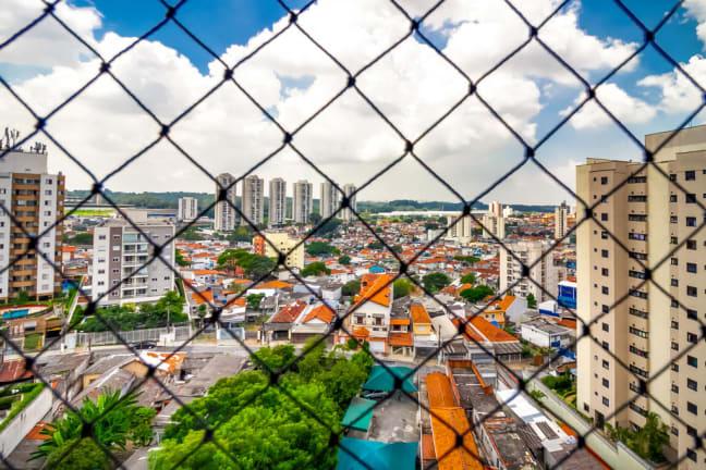 Imagem do imóvel ID-22866 na Avenida Leonardo da Vinci, Vila Guarani (Zona Sul), São Paulo - SP