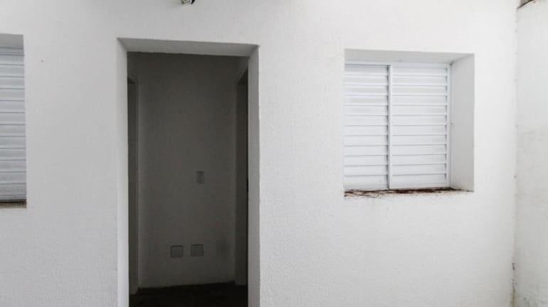 Imagem do imóvel ID-21372 na Avenida Celso Garcia, Tatuapé, São Paulo - SP