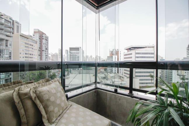 Imagem do imóvel ID-16995 na Rua Batataes, Jardim Paulista, São Paulo - SP