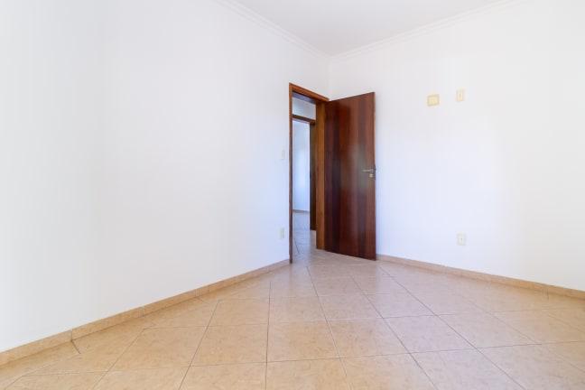 Imagem do imóvel ID-25882 na Alameda São Caetano, Santa Paula, São Caetano do Sul - SP