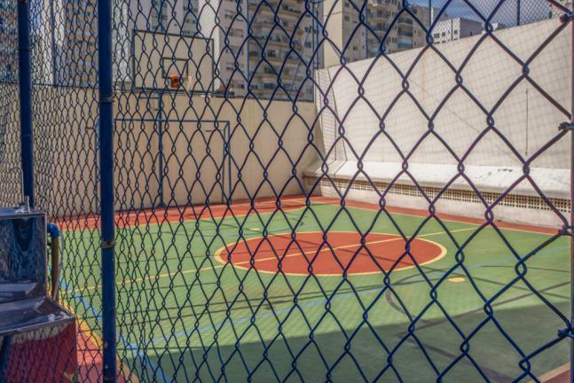 Imagem do imóvel ID-21742 na Rua Doutor César, Santana, São Paulo - SP