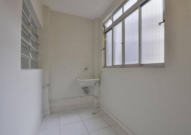 Imagem do imóvel ID-26710 na Rua Butantã, Pinheiros, São Paulo - SP