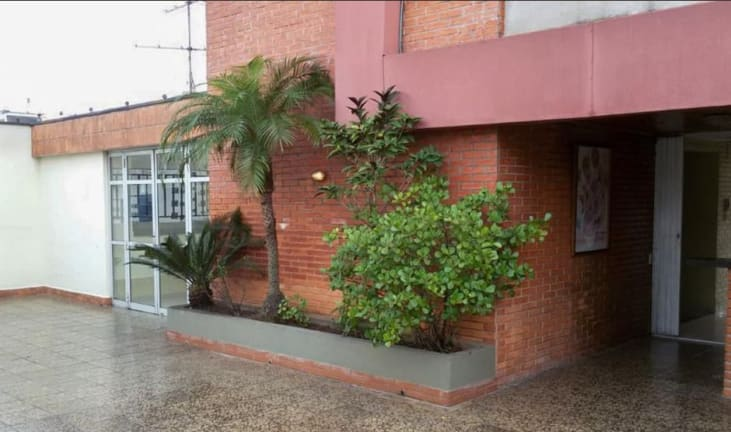 Imagem do imóvel ID-23263 na Rua Dª. Elias Chaves, Campos Elíseos, São Paulo - SP