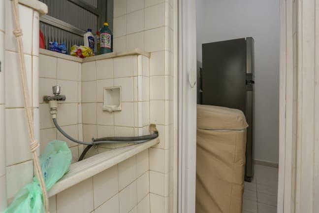 Imagem do imóvel ID-22979 na Rua Corrêa Dutra, Catete, Rio de Janeiro - RJ
