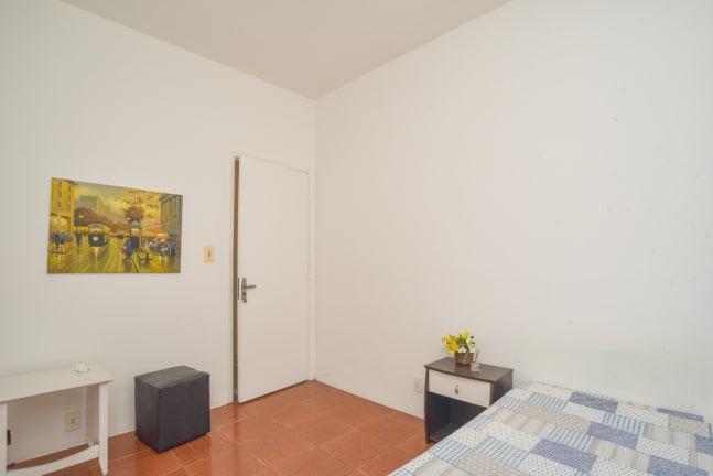 Imagem do imóvel ID-22722 na Rua Cumanaxos, Penha de França, São Paulo - SP