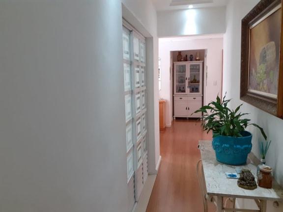 Imagem do imóvel ID-22008 na Avenida Angélica, Santa Cecilia, São Paulo - SP