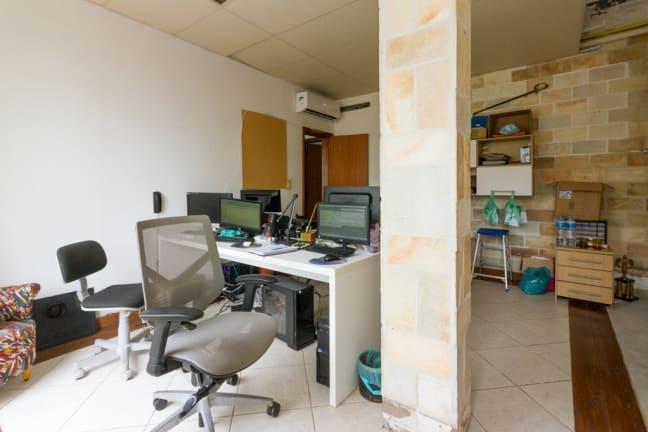 Imagem do imóvel ID-22318 na Rua Gustavo Sampaio, Leme, Rio de Janeiro - RJ