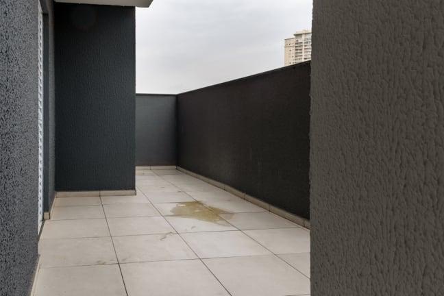 Imagem do imóvel ID-23124 na Rua Ourinhos, Vila Bertioga, São Paulo - SP