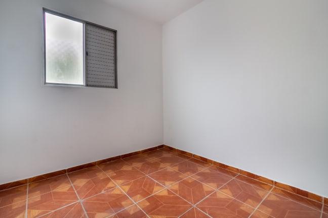 Imagem do imóvel ID-25499 na Rua Sebastiano Mazzoni, Vila Moraes, São Paulo - SP