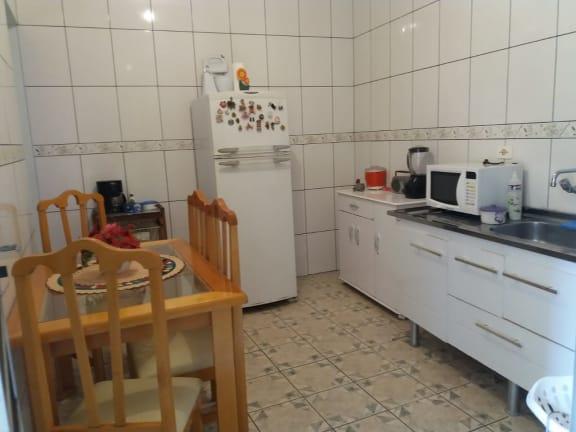 Imagem do imóvel ID-21817 na Rua Capitão Lorena, Vila Invernada, São Paulo - SP