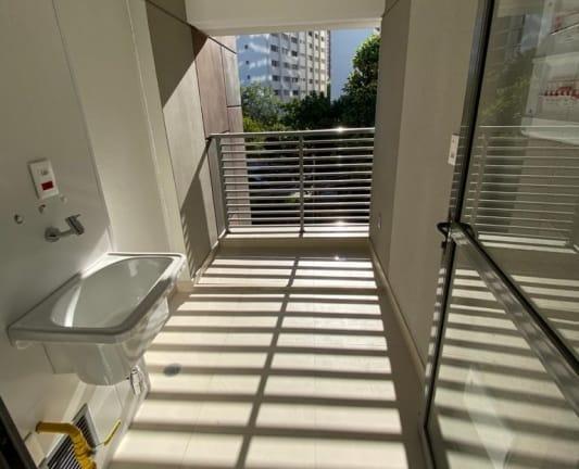 Imagem do imóvel ID-20722 na Alameda Gabriel Monteiro da Silva, Jardim America, São Paulo - SP