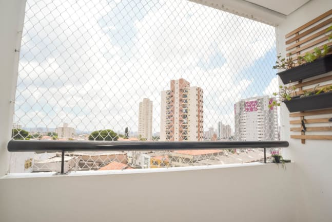 Imagem do imóvel ID-22070 na Rua Jaboticabal, Vila Bertioga, São Paulo - SP